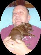 Richard Cox Share On Facebook - Salem, Virginia   John M
