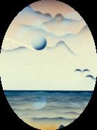 Robert Uryniak