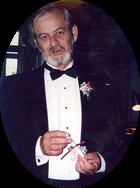 Sherrill Vance