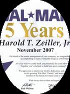 Harold Zeiller