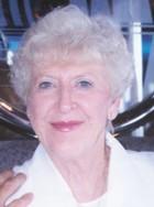 Wilma Vanburen