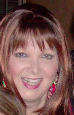 Julie Lynn Slusher  Illg