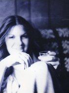Julie Illg