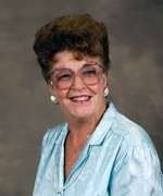 Eleanor Nunley (Myers)