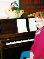 Eleanor Nunley