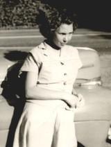 Mary Zamorski