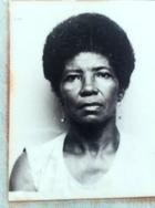 Eunice Ellis