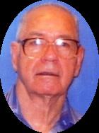 Willie Newman