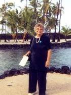 Helen Eller