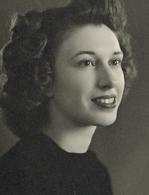Marian Agee