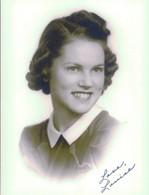 Louise Osborne