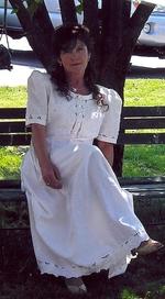 Virginia Emerson (Flint)