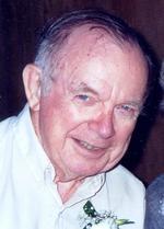 John Leland  Nelson Jr.