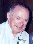 John Nelson