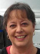 Linda Isom