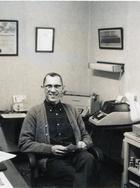 Raymond VanValkenburg