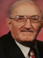 Ernest Kestner