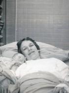 Lois Nelson