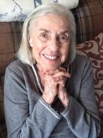 Faye  Amato (Howell)