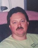 David Journell Jr.
