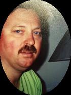 David Journell