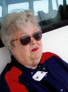 Virginia Louthen