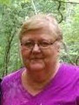 Mary Oefelein