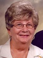 Jeanette Kayton