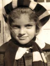Patsy Kagey