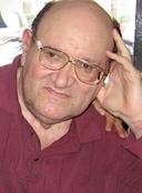 Paul Felton