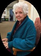 Nancy Tolbert