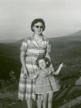 June Goodwin