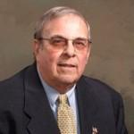 Joseph Domonic  Annarino Jr.