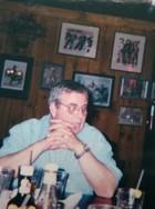 Joseph Annarino
