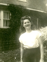 Evelyn Campbell