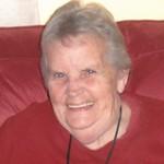 "Dorothy Stewart ""Dot""  Jennings (Stewart)"