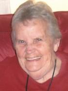 Dorothy Jennings