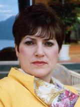 Sylvia Kifer