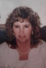 Christine Thompson (Thompson)