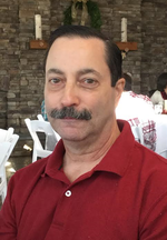 Jerry Armeli II
