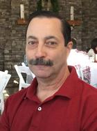 Jerry Armeli
