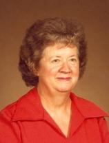 Juanita Clifton