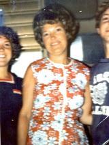 Emma Pillis