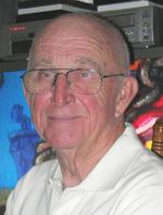 Richard Clark Sr.