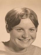 Bonnie Ruscigno