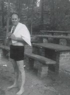Robert Parker, Jr.