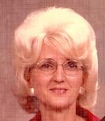 Dorothy Kent  Ayers (Cregger)