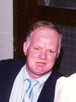 Maynard Padgett