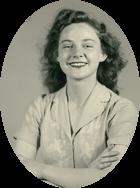 Alice Gladden