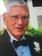 Norman Fintel